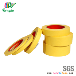 Masking Tape for Home Decoration